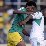 Mikel Expects Eagles to Prove Its Mettle at the World Cup.
