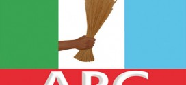 Court Ruling: There'll Be No Peace Anywhere In Nigeria If FG Backs Acts Of Impunity In Rivers – APC