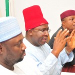 We're Working Hard To Win More States In 2015, Says APGA