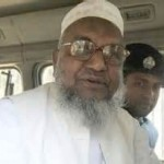 Bangladesh Hangs Islamist Leader Over 1971 Crimes