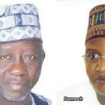 Al-Makura Denies Friction In Relationship With Deputy
