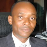 NERC: Under-utilisation Of Capacity Responsible For Poor Power Supply