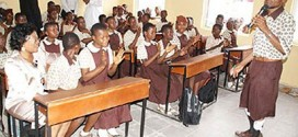 Schools Re-classification: PFN Warns Aregbesola Against Causing Division Among Christians