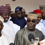 Buhari, Tinubu, Akande, Others Meet Atiku, To Meet Obasanjo Soon