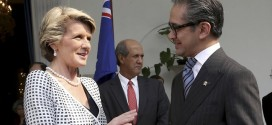 We Promise Not To Spy On You Again, Australia Tells Indonesia