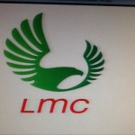 LMC Disburses N50m Merit Award Earnings to Clubs.