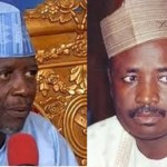 Fresh Hurdles For Wamakko As Bafarawa Insists On Being APC Leader In Sokoto