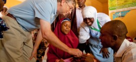 Nigeria: Insurgency A Threat To Winning War Against Polio – Gates