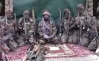 Miltary Hunts Boko Haram After Daring Attack On Barracks