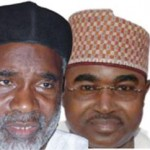 We'll Reject Moves To Make Nyako APC Leader In Adamawa, Says Marwa