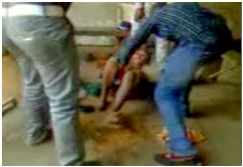 ejigbo-market-women-torture-police-arrest-12-declare-4-others-wanted