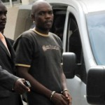Independence Day Bombing: Court Orders Okah To Undergo Psychiatric Evaluation