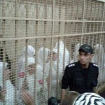 Egyptian Women Sentenced For 11 Years To Go Free
