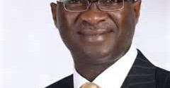 Fashola Commissions Cassava Flour Factory In Lagos