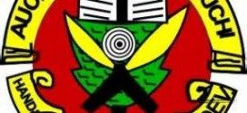 Federal Polytechnic Auchi To Award Degrees In 11 Courses