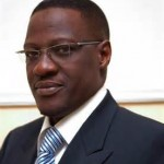 Kwara To Create 5,000 Jobs