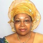2015: Two Female Senators Declare Governorship Ambition For A/Ibom, Taraba States