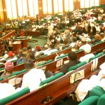 Bill To Upgrade Validity Of JAMB Result To 3-Yrs Scales Second Reading In House Of Reps