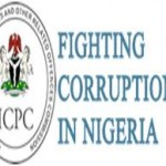 ICPC Prosecutes 11 Visa Scam Suspects