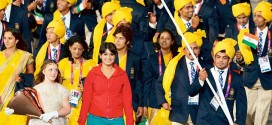 IOC Set to Expel India from Olympic.