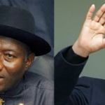 I Never Compared Jonathan To Mandela – Okupe