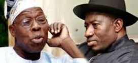 Obasanjo Has Spoken Well, Jonathan Should Resign – CNPP