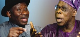 Jonathan Is A Student Of Obasanjo's Type Of Politics – Falana