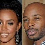 "Kelly Rowland: ""He Proposed To Me On Skype"""