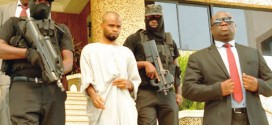 Christmas Day Bombing Mastermind Kabiru Sokoto Sentenced To Life Imprisonment