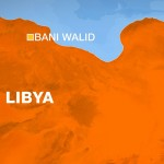 Military Colonel Assassinated In Libya