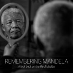 Nelson Mandela's Funeral: The World Became One At FNB Stadium In Jo'burg