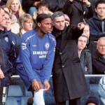 UCL: Mourinho Wants Last 16 Pairing with Galatasaray for Drogba's Reunion.