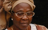 Septuagenarian  Abducted In Osun Regains Freedom After 2 Weeks