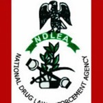 NDLEA Uncovers Illegal Meth Lab In Lagos