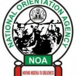 NOA Organises National Youth Summit In Abuja