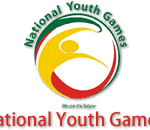 National Youth Games.