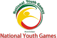 First National Youth Games Set to Begin in Abuja.