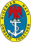 Nigeria Navy To Get Two War Ships From China