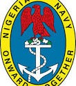 4 Suspected Sea Pirates Arrested By The Navy
