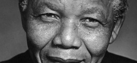 [OPINION]: Madiba's Long Walk To History: Lessons In Leadership To African Leaders