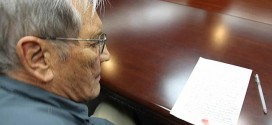 North Korea Releases 85-year-old American Detained Over Korea War Crimes