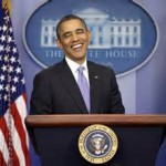 2014 Can Be US' Breakthrough Year – Obama
