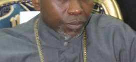 Oritsejafor Admits Ownership Of Jet Impounded In S' Africa For Carrying $9.3m