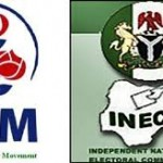 2015: PDM Warns INEC Against Disenfranchising States Under Emergency Rule