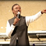 Pastor-Chris-Okotie-preaches