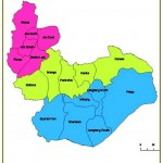 Five, Including Four Siblings Killed In Plateau Village Attack