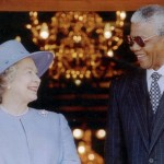 South Africa Braces Up To Receive 59 Foreign Leaders For Mandela's Funeral