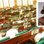 Ezekwesili Carpets Lawmakers For Treating Okonjo-Iweala With Disrespect
