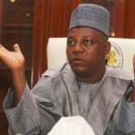 Boko Haram Has Taken Borno Backward 50 Years – Shettima