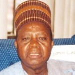 Gov. Jang Renames State University After Solomon Lar